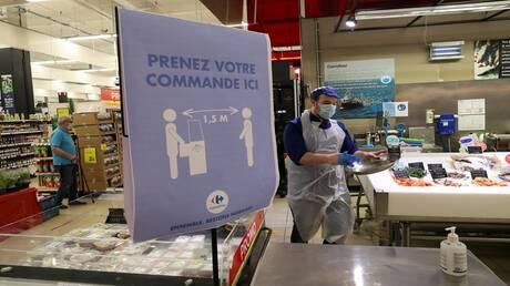 بلجيكا.. تباطؤ وتيرة الإصابات بفيروس كورونا