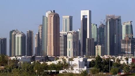 قطر.. ارتفاع حصيلة الإصابات بكورونا إلى أكثر من 55 ألف حالة بعد تسجيل 2355 إصابة جديدة