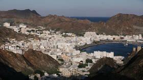 سلطنة عمان تتخطى عتبة الـ10 آلاف إصابة بفيروس كورونا