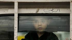 الأمم المتحدة: كورونا ينتشر دون رادع في اليمن