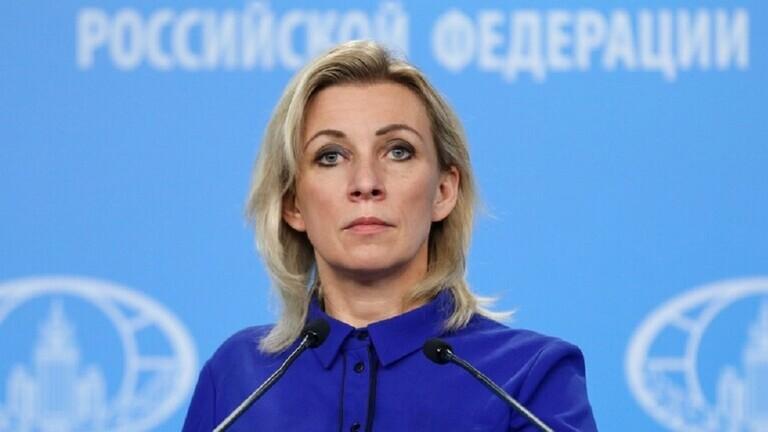 موسكو تحذر من انتقال كورونا إلى سوريا مع الشحنات الأمريكية إلى مخيم الهول