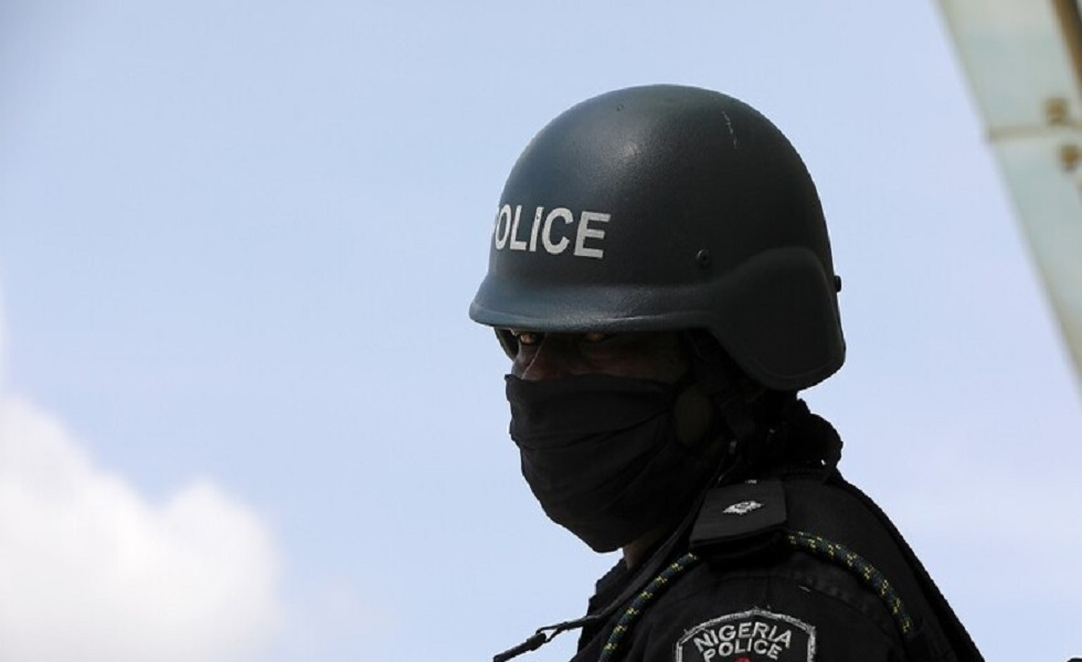 نيجيريا: بقرتان مقابل كل بندقية يقدمها لص تائب