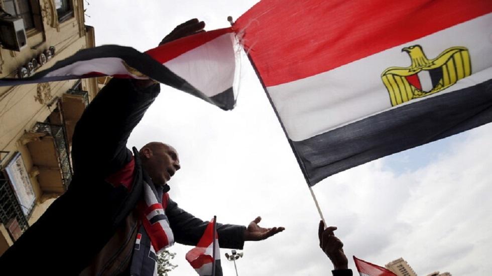 مستشار وزيرة الصحة: قوة الجهاز المناعي للمصريين ساعدت الأجهزة الطبية