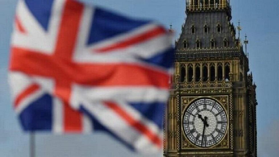 بريطانيا تعارض عودة روسيا إلى
