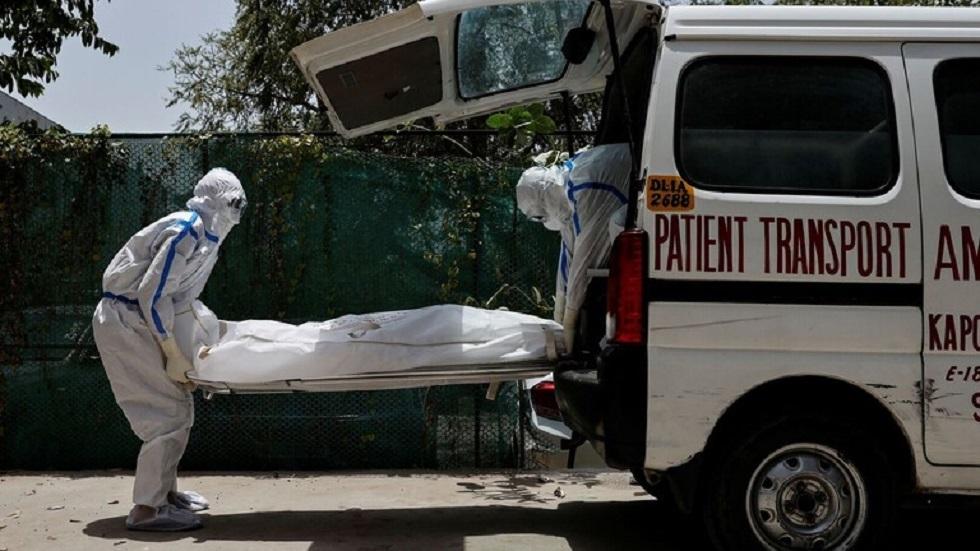 الصحة العالمية تحذر من موجة ثانية لفيروس كورونا وقد تكون مدمرة