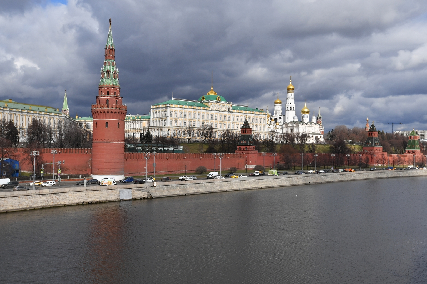 الكرملين حول قمة تطوير لقاح ضد كورونا: الملف يخص بدرجة أكبر وزارة الصحة الروسية
