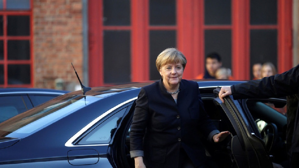 الائتلاف الحاكم في ألمانيا يوافق على حزمة تحفيز قيمتها 130 مليار يورو