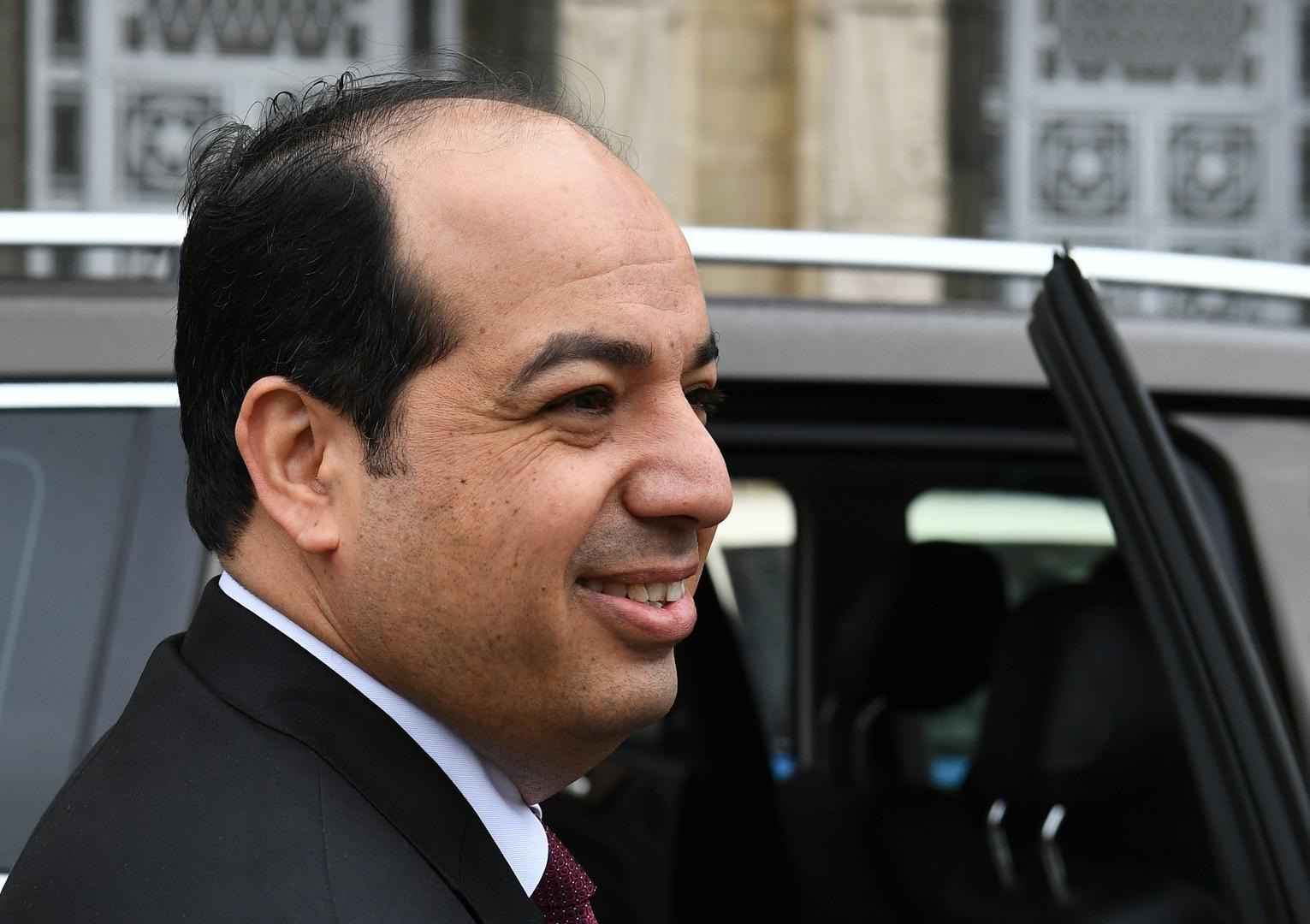 أحمد معيتيق: الادعاء الليبي سيصدر بيانا في الأيام المقبلة بشأن مصير الروسيين المحتجزين في طرابلس
