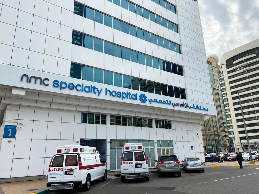الإمارات.. 659 إصابة جديدة بفيروس كورونا