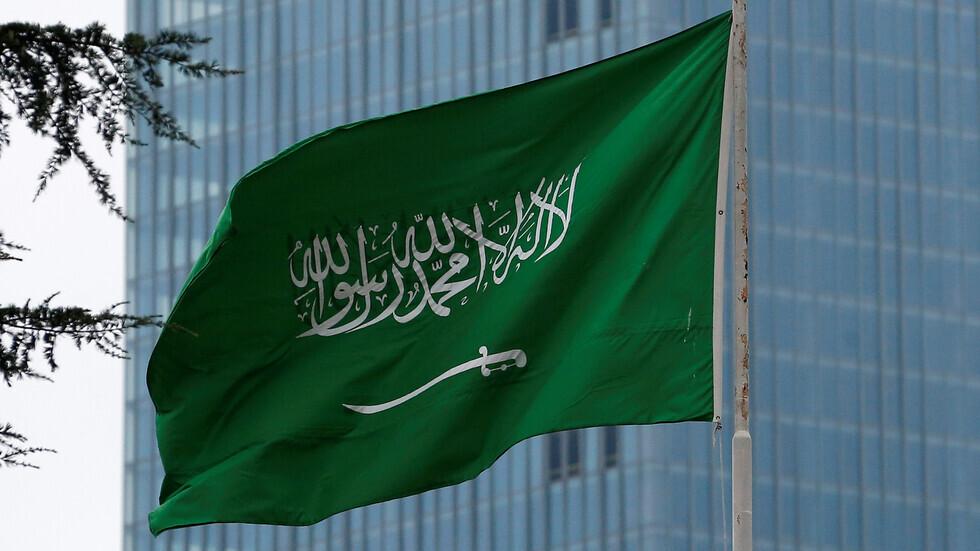 السعودية تحدد شروطها لإعادة علاقات