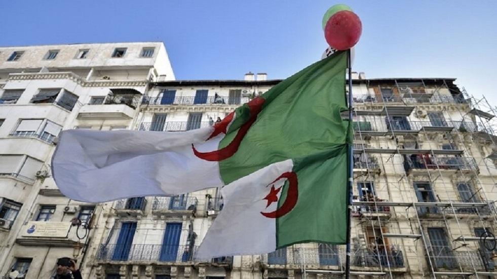 ارتفاع العجز التجاري في الجزائر مع انخفاض عائدات الطاقة