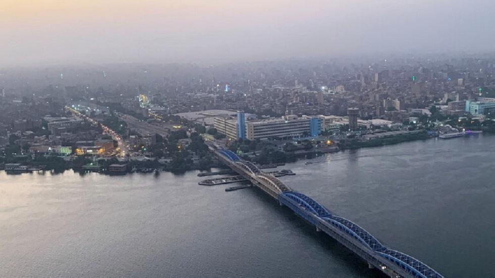 السفير الألماني في القاهرة: مصر ستبقى طرفا محوريا في استقرار ليبيا