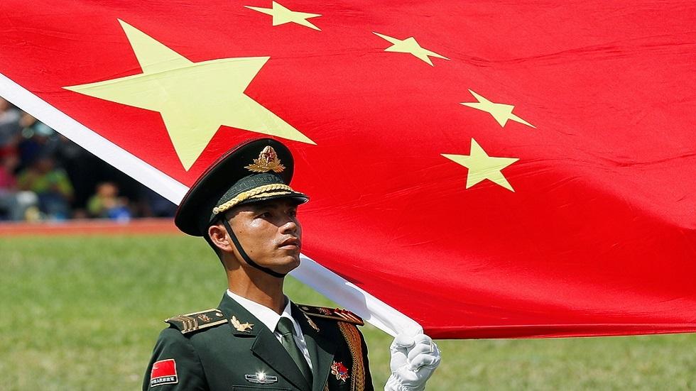 بكين: لن نشارك في مباحثات نووية مع موسكو وواشنطن