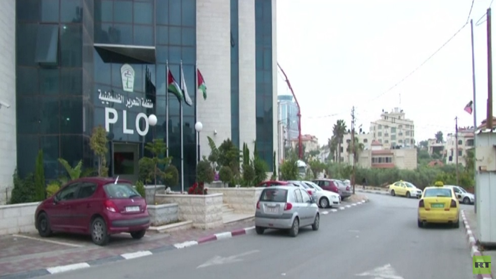 مخططات إسرائيل وخيارات الفلسطينيين