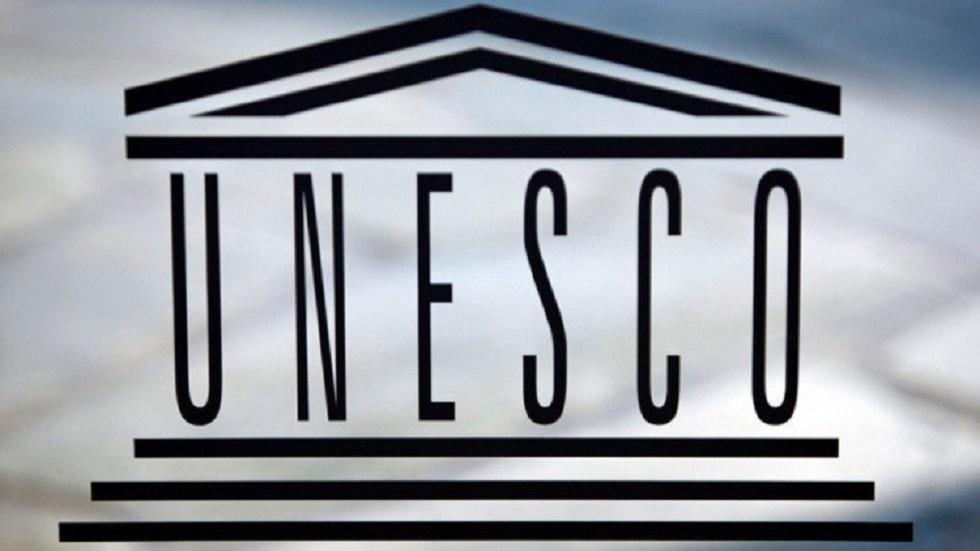 اليونيسكو: 10% من متاحف العالم قد لاتفتح أبوابها للأبد بسبب كورونا