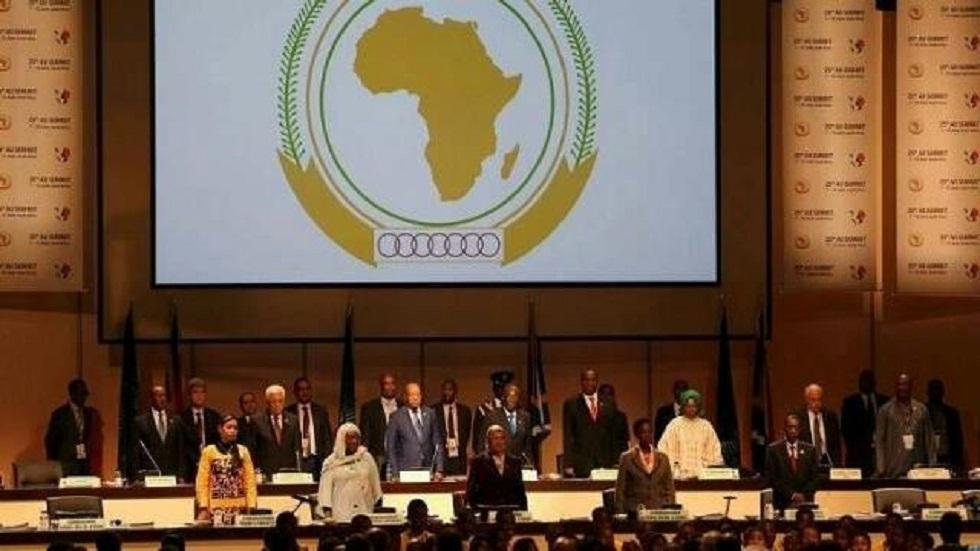 مسؤول: منطقة التجارة الحرة في إفريقيا قد تنطلق في 1 يناير
