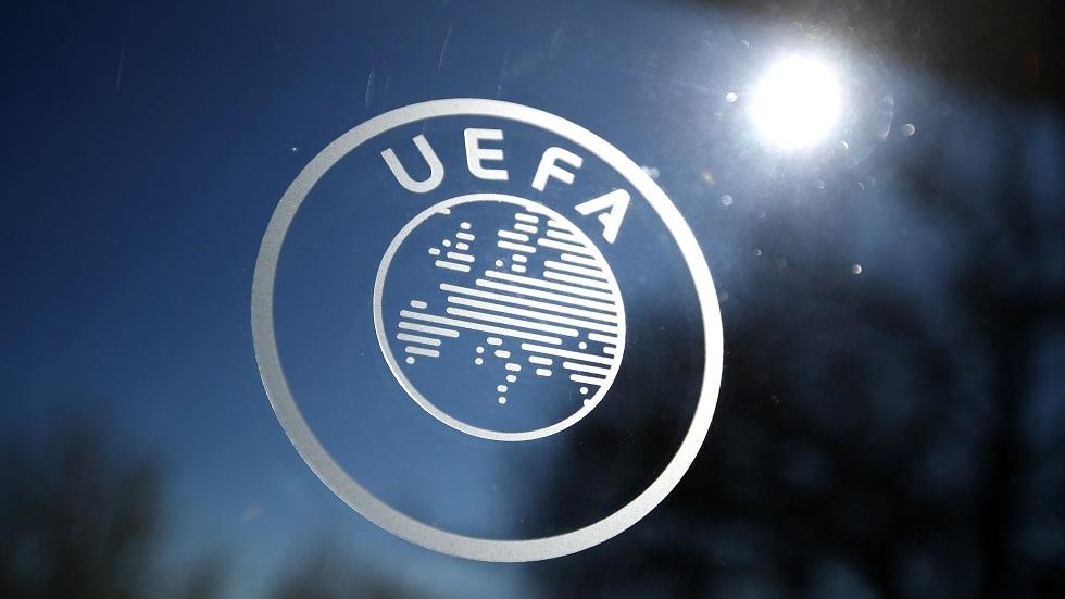 اجتماع مفصلي يحدد المسارالمتبقي من الموسم الأوروبي