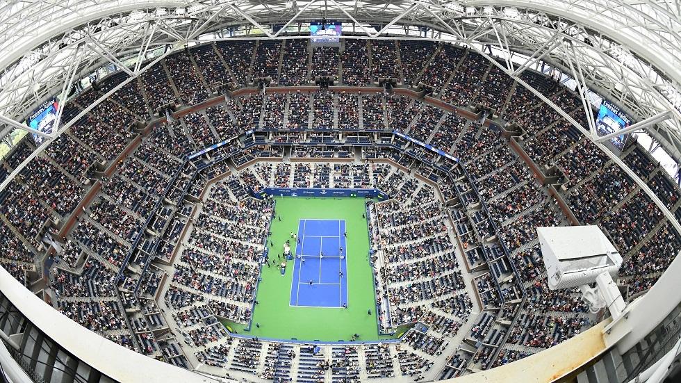 حاكم نيويورك يؤكد إقامة بطولة أمريكا المفتوحة للتنس في موعدها بدون جمهور