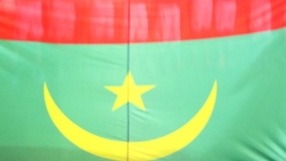 موريتانيا تتجاوز 2000 إصابة بفيروس كورونا والوفايات تقارب الـ 100