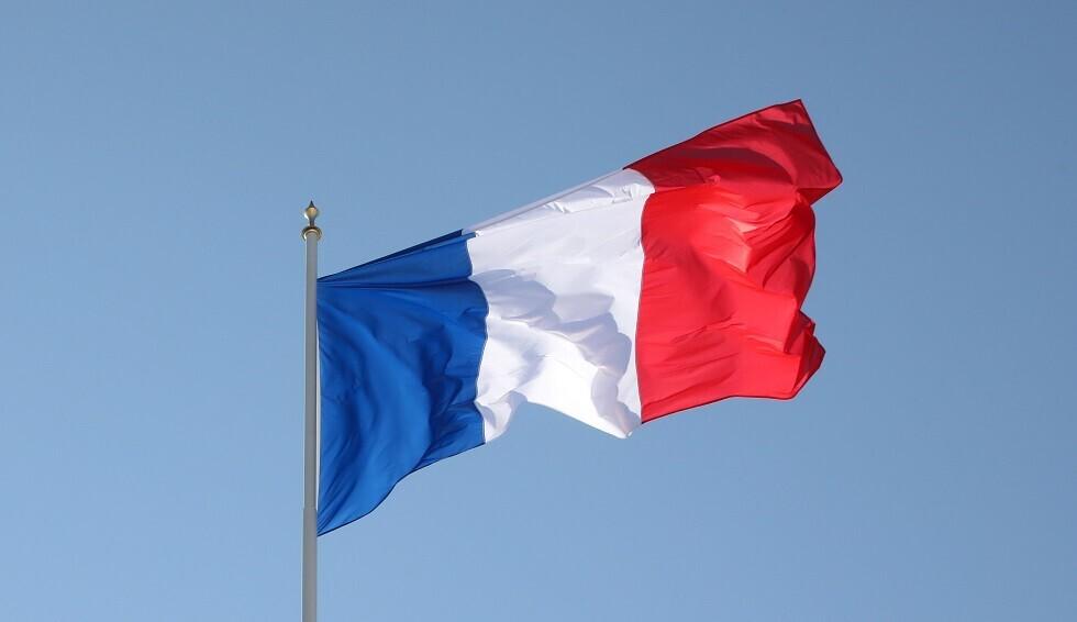 فرنسا تتهم تركيا بارتكاب