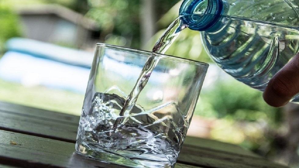 علماء ألمان يوضحون تأثير تناول كوب ماء صباحا