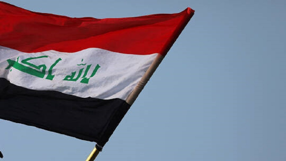 العراق يستدعي السفير التركي من جديد بسبب عمليات أنقرة العسكرية شمالي البلاد