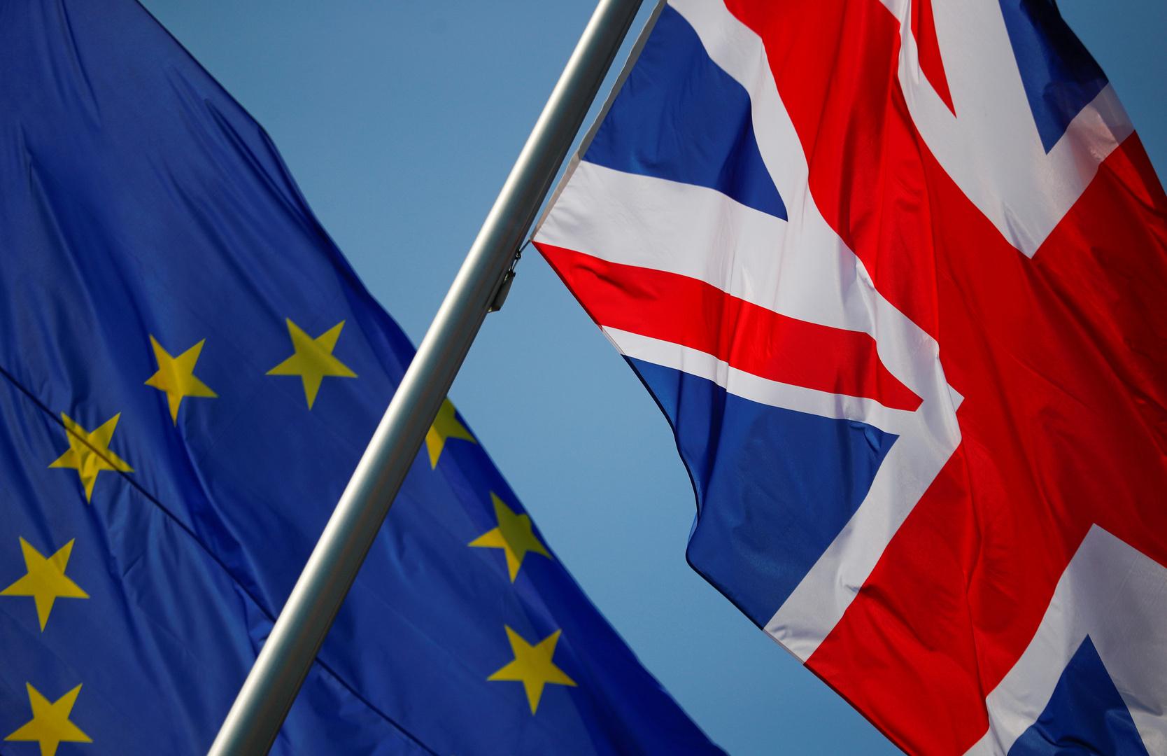 الاقتصاد ضد السياسة: ما الذي يعيق لندن وبروكسل عن الاتفاق على بريكسيت؟