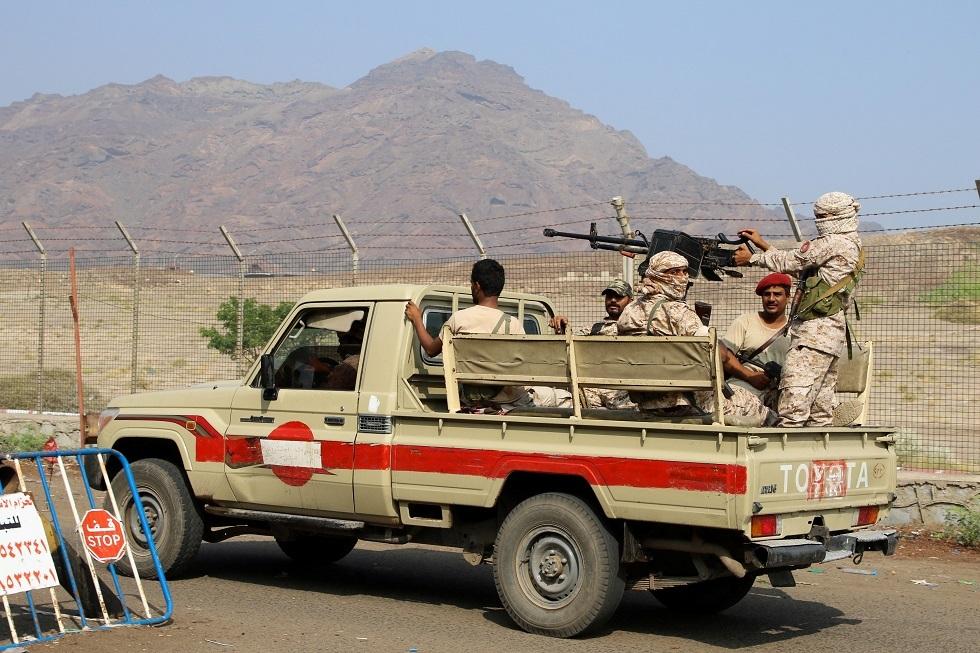 اليمن.. اشتداد المعارك بين قوات المجلس الانتقالي والقوات الحكومية
