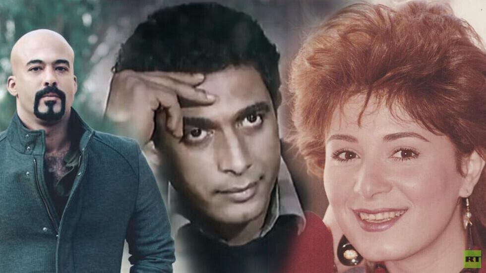محامي وريث هيثم زكي: محمد رمضان لم يتواصل معنا بشأن مسلسل