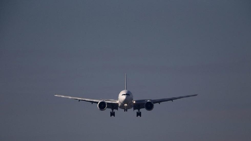 إيران تدرس منح إعفاءات لشركات الطيران من رسوم عبور أجوائها