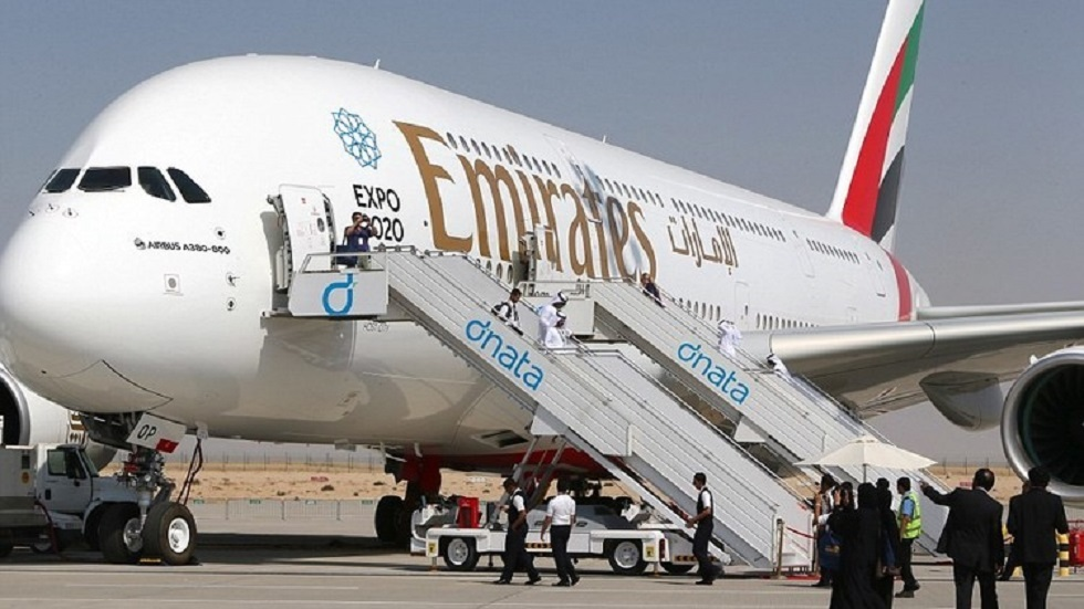 الإمارات تعلن شروط عودة المقيمين من الأردن