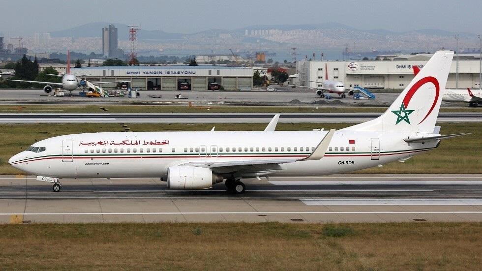 المغرب يستأنف الرحلات الجوية الداخلية اعتبارا من 25 يونيو