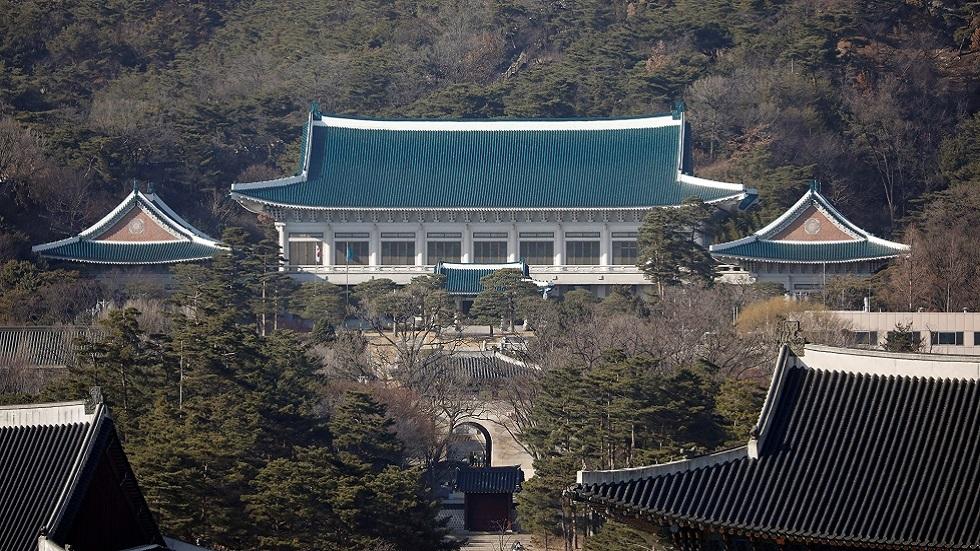 سيئول: الكثير مما ورد في مذكرات بولتون حول الشأن الكوري مشوه