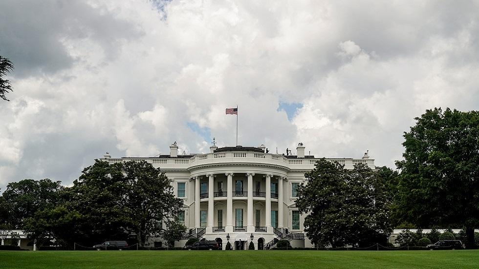 واشنطن: نعارض بشدة التصعيد العسكري في ليبيا من جميع الأطراف