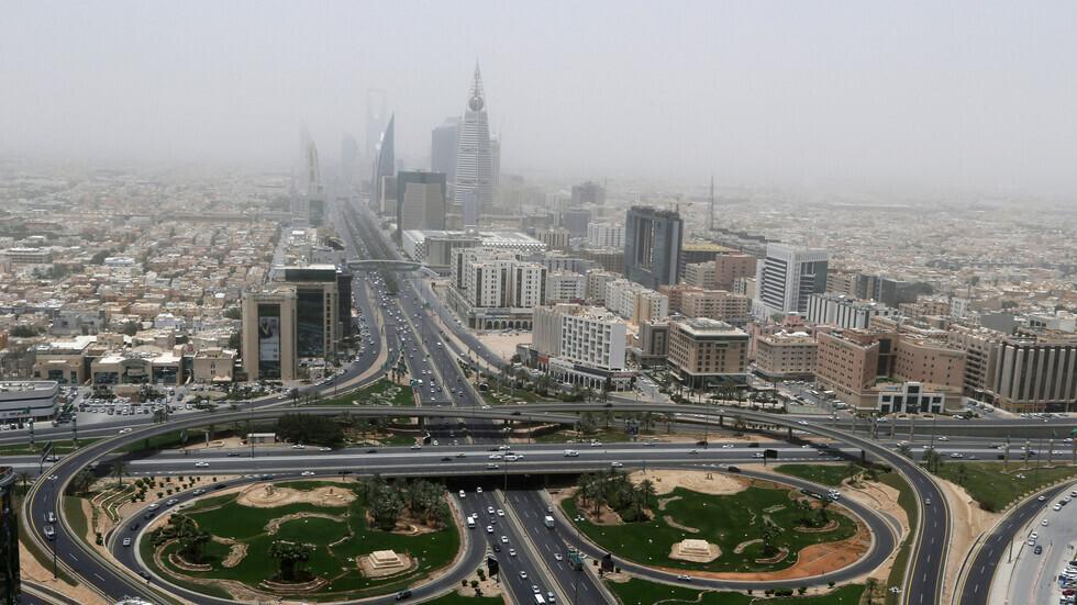 السعودية تسجل أعلى معدل يومي لحالات الشفاء من فيروس كورونا