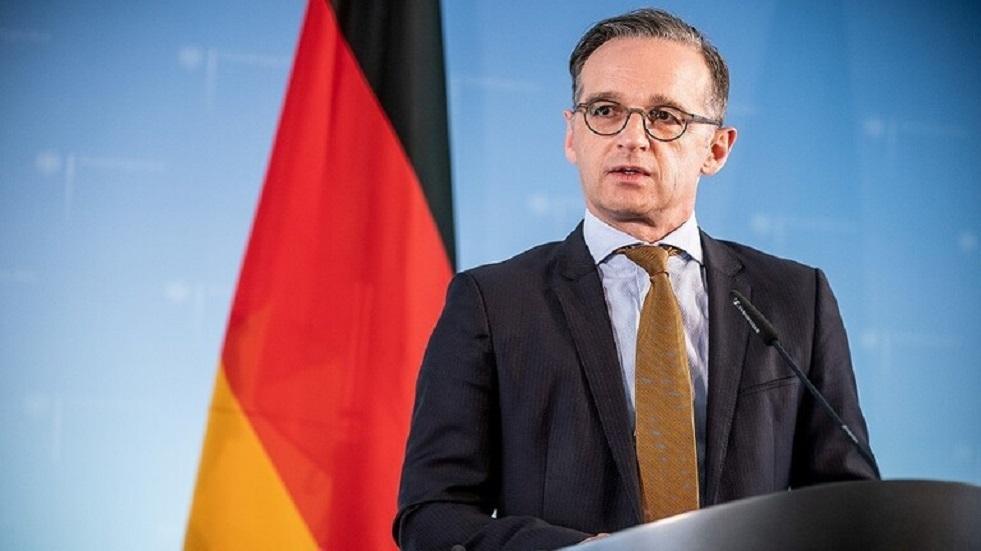 ألمانيا تؤكد وجود انتهاكات كثيرة لقرار حظر توريد السلاح إلى ليبيا