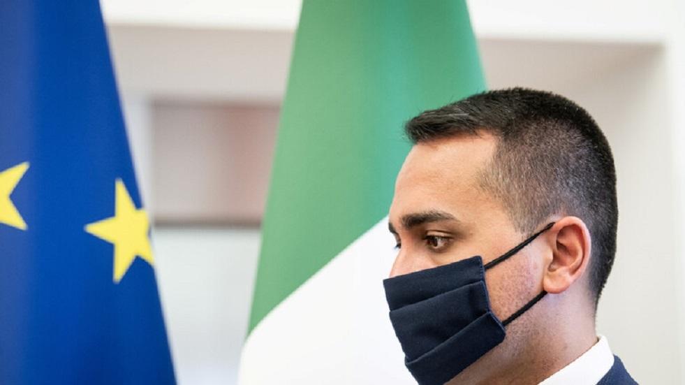 إيطاليا تعلن عودة أوائل السياح الأوروبيين