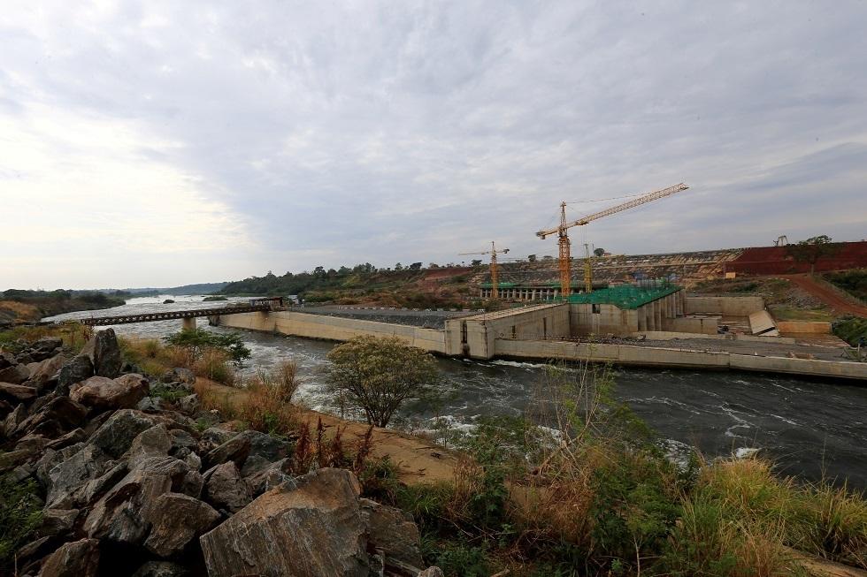 الأفارقة يطالبون بتغيير التسمية الاستعمارية لبحيرة