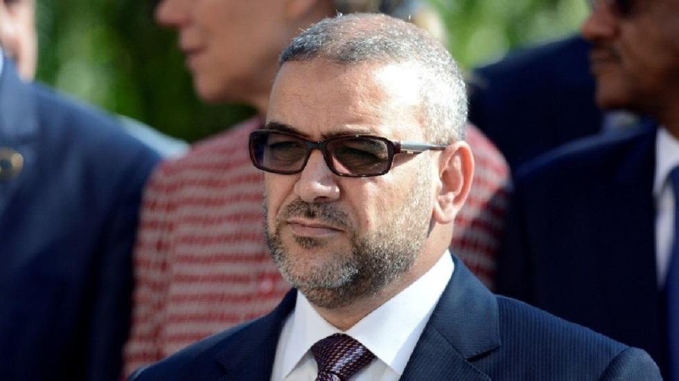 رئيس المجلس الأعلى للدولة الليبي في طرابلس خالد المشري
