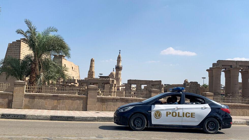 العفو الدولية تتهم مصر باعتقال صحفية وتقدم مطالب