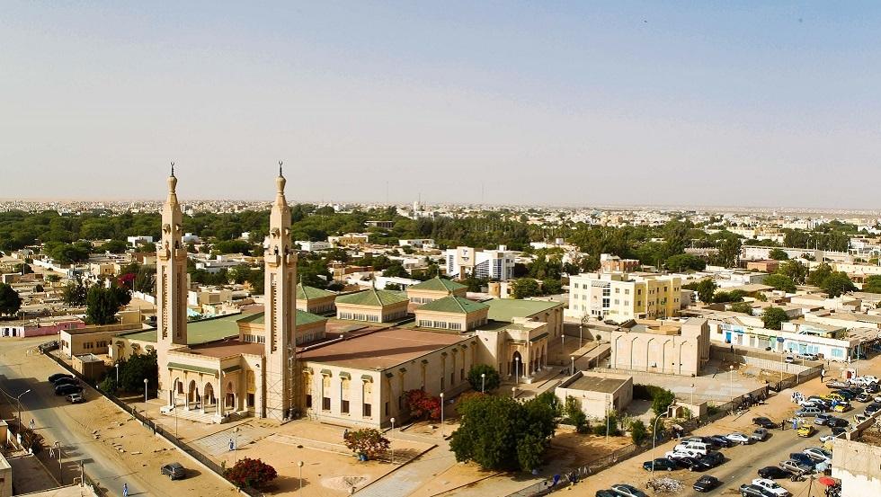 موريتانيا تسجل أكبر حصيلة يومية لإصابات كورونا منذ تفشي الفيروس فيها