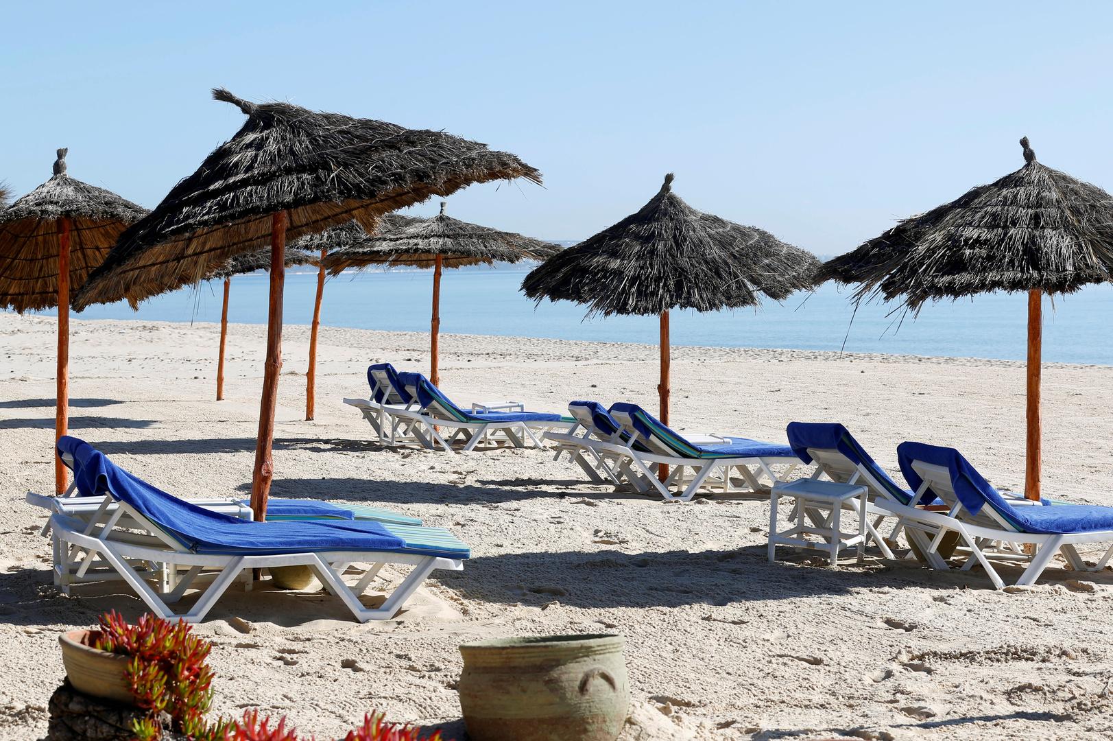 تونس تنشر قائمة الدول الملزمين القادمين منها بفحص كورونا