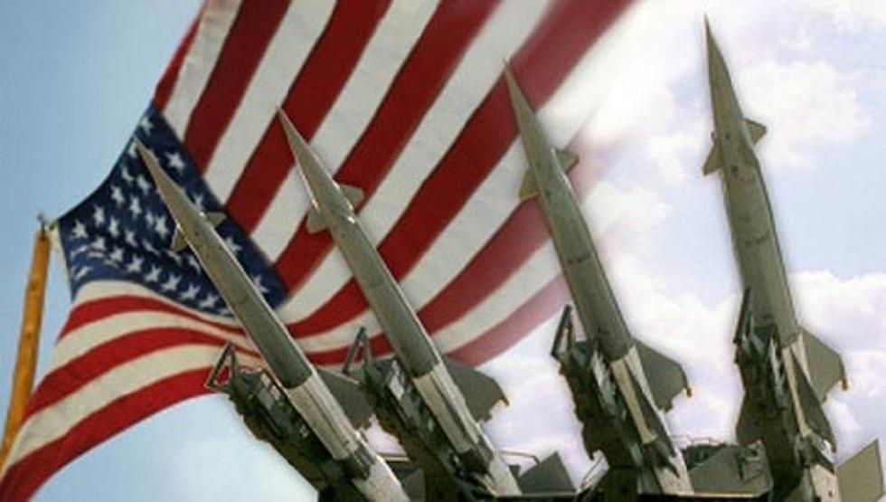 توضيح صادم من اليابان لسبب رفضها نشر نظام الدفاع الصاروخي الأمريكي على أراضيها!