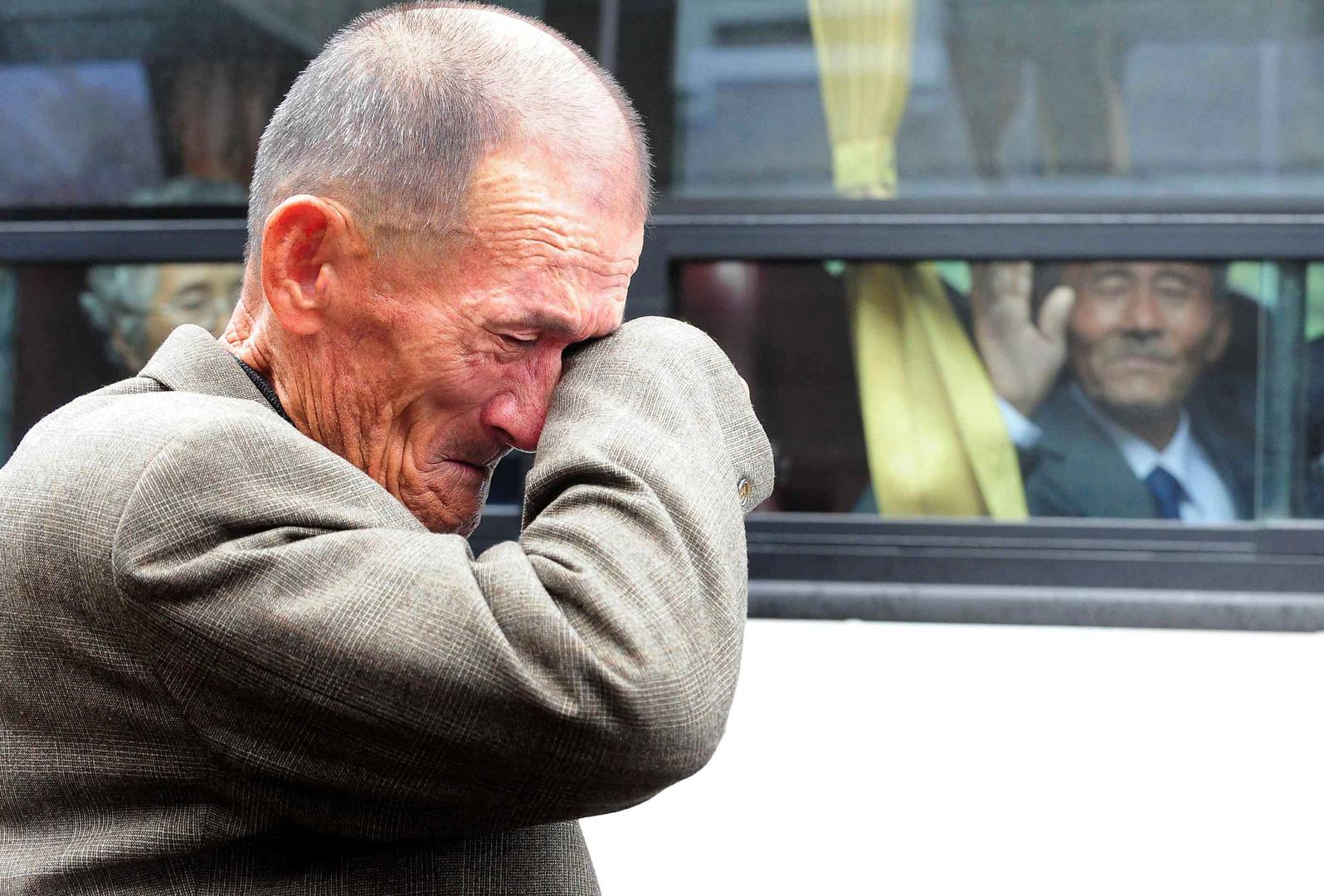 مرور 70 عاما على بدء حرب الكوريتين دون اتفاق سلام ينهيها رسميا