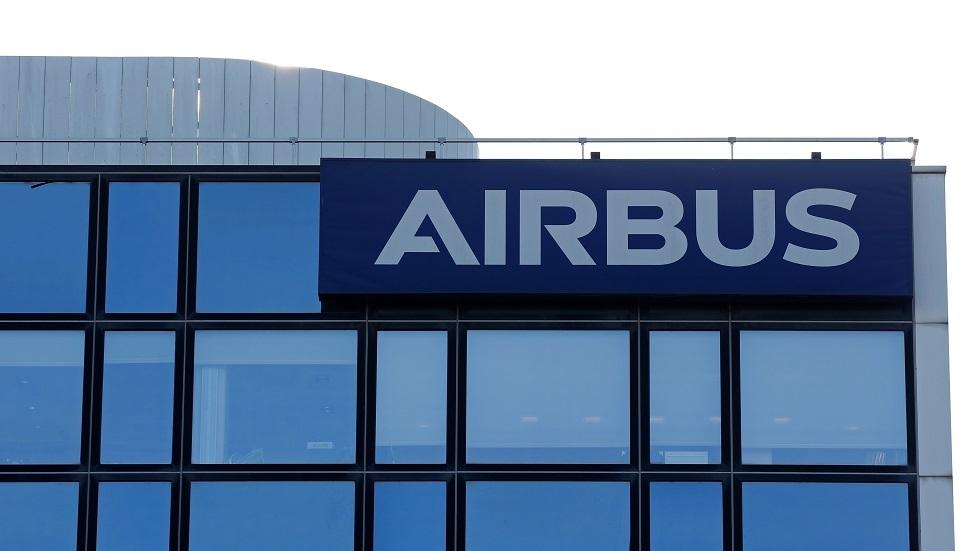 إيرباص ستساهم في صيانة القسم الأوروبي في المحطة الفضائية الدولية