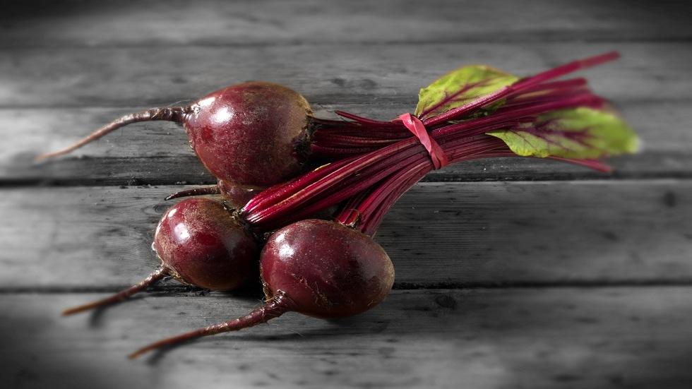 مادة غذائية تخفض مستوى ضغط الدم