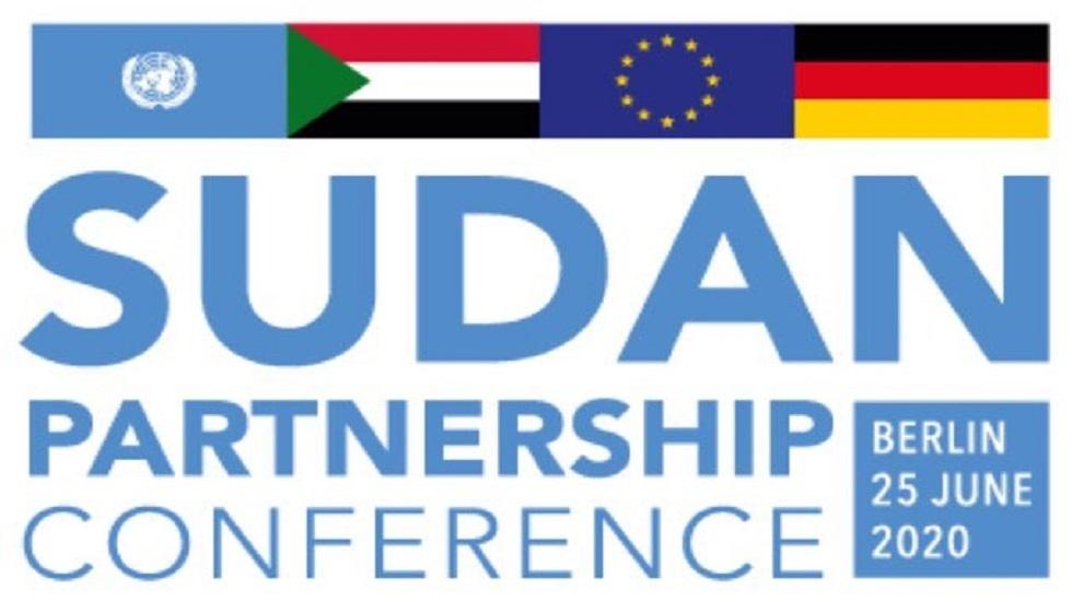 البيان الختامي المشترك لمؤتمر شركاء السودان
