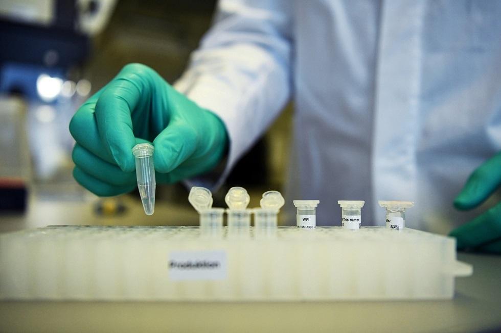 قمة عالمية تجمع 6.9 مليار دولار لمكافحة كورونا وتدعو لتوفير اللقاح للجميع