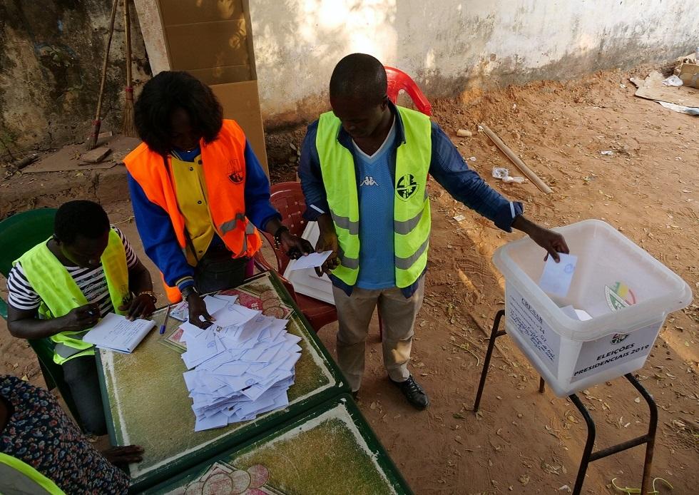 من بينها وزارات سيادية.. رئيس غينيا بيساو يقيل خمسة وزراء