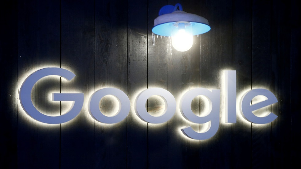 غوغل تمنح المستخدمين ميزة معرفة من يتصل بهم وسبب المكالمة قبل الرد
